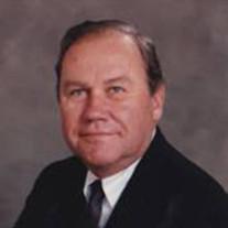 Donald  Gruettner