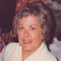 Alma  Winslow