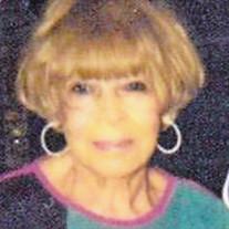 Ellen R. Collins