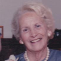 Jane King Boyer  Harris