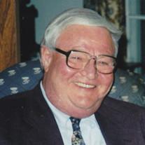 George  Thoburn
