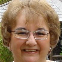 Carol  Frerichs