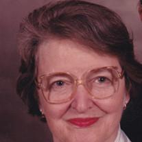 Mary Jean  Neiswander