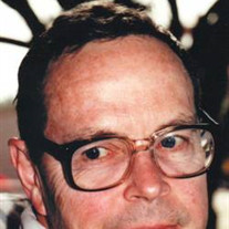 Tom Alfred Bayless