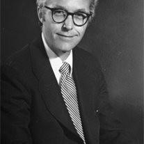 Robert V.  Spurney