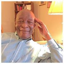Titus Muema Munyasya