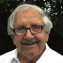 Howard  Tedick