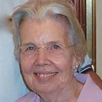 Sue  Wrolstad