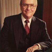 William  E. MacDonald