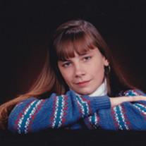 Kristen  Elizabeth  Guinn