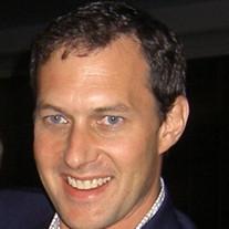 Craig Peter Fischer