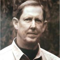 Frank Irving Harding