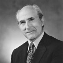 Samuel  Bashour