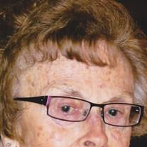 Lois  Heinlen