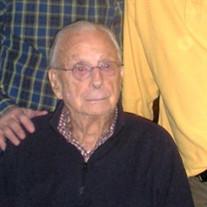 Robert Martin Goodell