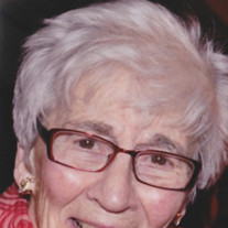 Wilma  Bartholomay