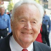 Clyde  E. Williams