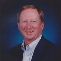 William F. Ruschhaupt