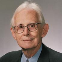 Mark Patrick O'Neill