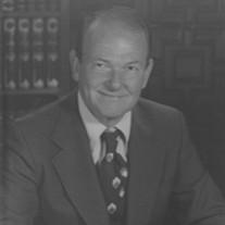 Roy  Gentles