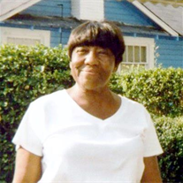 Mrs.  Louise Williams