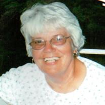 Erma D. Kanzig