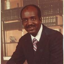 Kenneth Harrison
