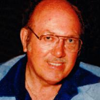 Norman R. Eberlein