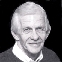 James F. Winning