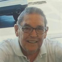 Donald E. Ditmer