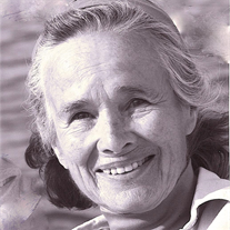 Elizabeth Follinsbee Wiggins