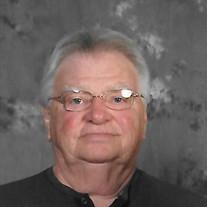 Jerry Lamar Clark