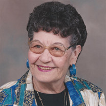 "Leatrice ""Cheesie"" Keller"
