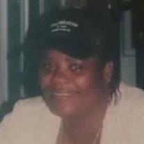 Duvalia Changeux