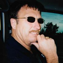 Guy Roy Rice