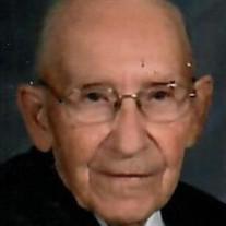Leroy Anthony Verucchi