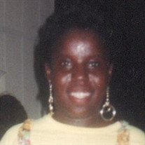 Ms.  Roxanne Taylor