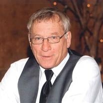 Garry E. Meyers