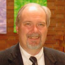 Leon Ray Pherson