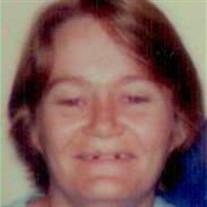 Linda Kay Erwin