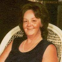 Fay L.  Cox