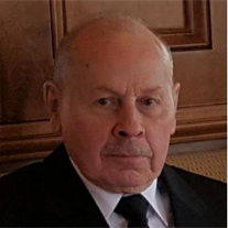 Gusztav J. Veres