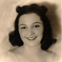 Mrs.  Susan J.  Lang