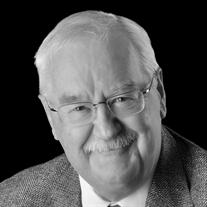 Gerald Charles Noyen
