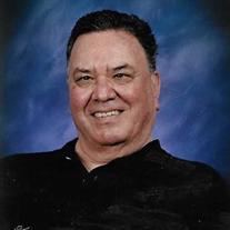Manuel Sabala