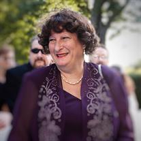 Joanne Haines