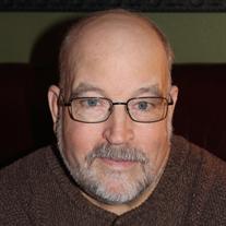 David Eugene Speral