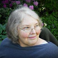 Kaye Lorraine Agle