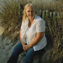 Armetta  Sue  McDaniel
