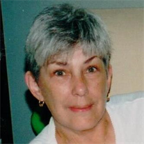 Sharon L. Andrews